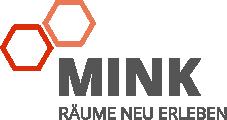 Raumausstatter-Mink